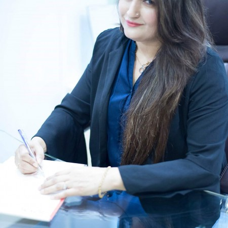 dr-abida-yasir-dermatologist-islamabad