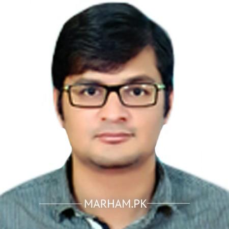 dr-muhammad-adeel-razzaque-pediatric-orthopedic-surgeon-multan