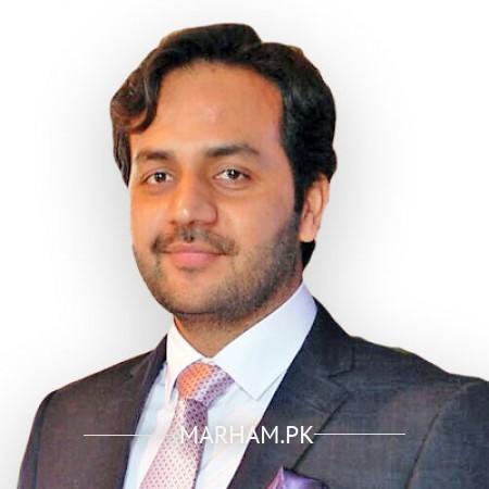 dr-ahmad-wahab-vaince-cosmetic-surgeon-faisalabad