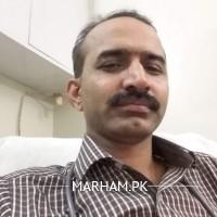 dr-aijaz-ali-pediatrician-karachi