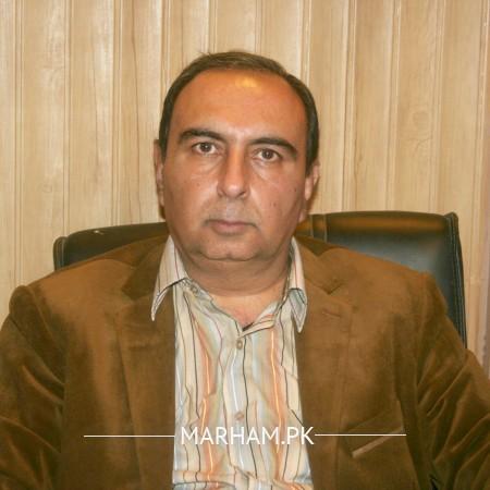 dr-ahmed-shah-khan-general-surgeon-quetta