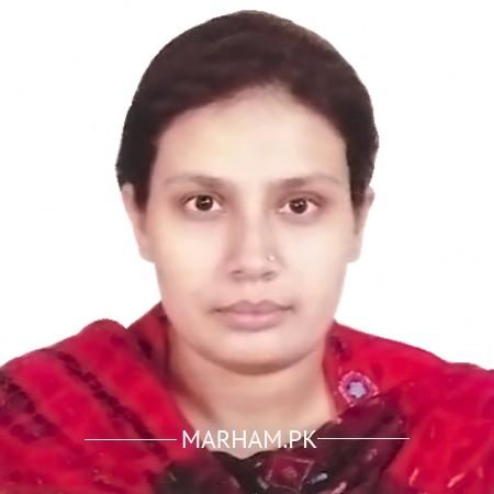 dr-mariam-salim-general-surgeon-quetta