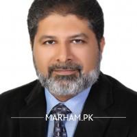 prof-dr-taj-jamshaid-general-physician-lahore