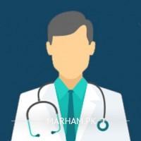 dr-ayesha-naveed-psychiatrist-lahore