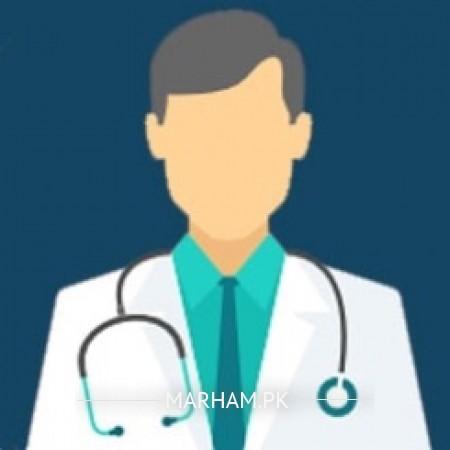 ayesha-javed-physiotherapist-lahore