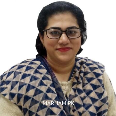 dr-arifa-manzoor-general-surgeon-islamabad