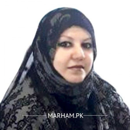 amina-imran-speech-therapist-rawalpindi