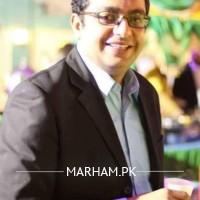 dr-ali-danish-dentist-karachi