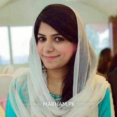 ambreen-malik-physiotherapist-islamabad
