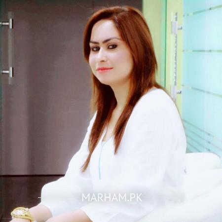 umera-rauf-psychologist-faisalabad