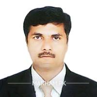 dr-muhammad-imran-general-physician-karachi