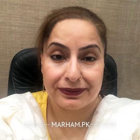 dr-sarochana-khemani-gynecologist-karachi