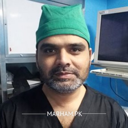 dr-ali-akbar-oncologist-lahore
