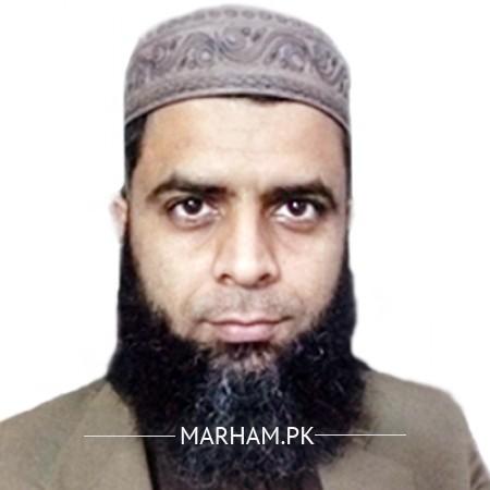 dr-asif-malik-general-surgeon-islamabad