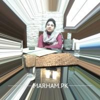 dr-afifaakram-general-physician-abbottabad