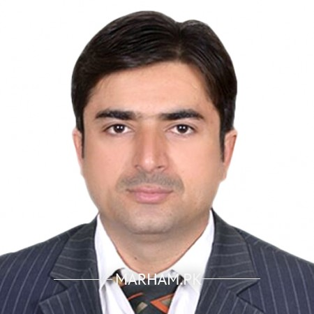 dr-attaullah-mahar-general-surgeon-karachi