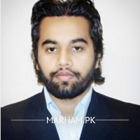 muhammad-jawad-alam-physiotherapist-lahore