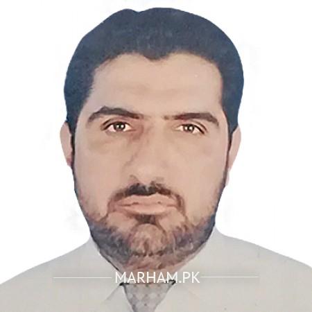 dr-khuda-bux-khosa-pediatrician-karachi