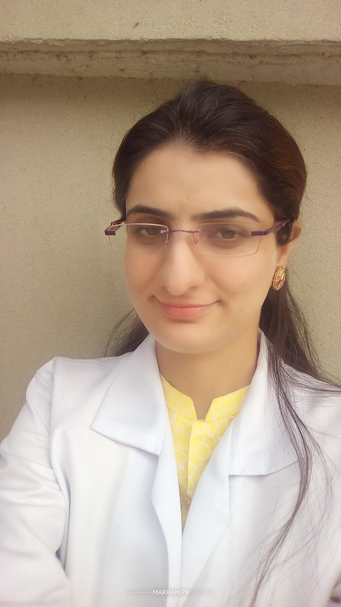 Doctors in Kharian | Find List of Doctors in Kharian