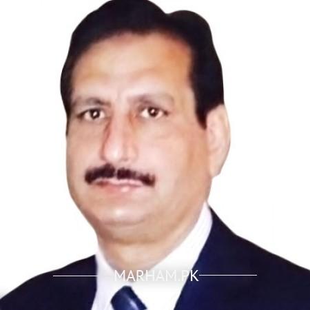 dr-abdullah-farooq-khan-orthopedic-surgeon-lahore