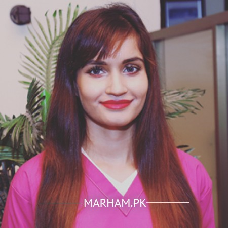 dr-zahra-masood-dentist-lahore