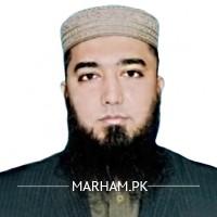 dr-ali-akbar-eye-specialist-lahore