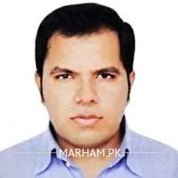 dr-muhammad-tahir-ghaffar-eye-specialist-lahore