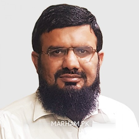 dr-muhammad-sajid-pediatrician-lahore
