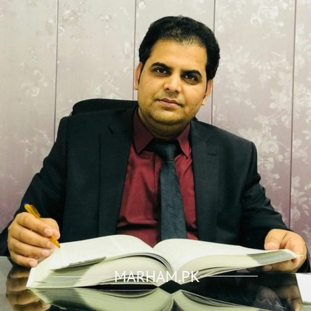 dr-amtiaz-ahmad-gastroenterologist-lahore