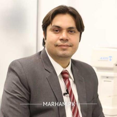 dr-adeel-randhawa-eye-surgeon-lahore