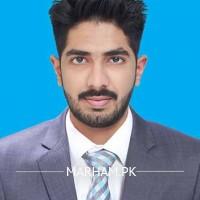 dr-abdul-basit-general-physician-karachi