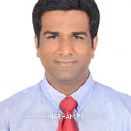 dr-aurangzeb-abbassi-neuro-surgeon-karachi
