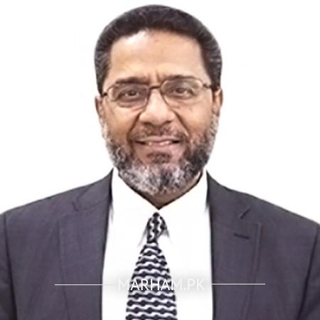dr-naseem-chaudhry-psychiatrist-lahore