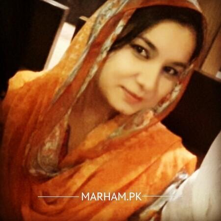 iqra-aslam-physiotherapist-faisalabad