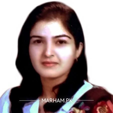 dr-asima-khan-niazi-endocrinologist-karachi