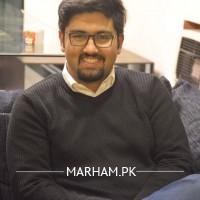 dr-muhammad-rizwan-butt-dentist-lahore