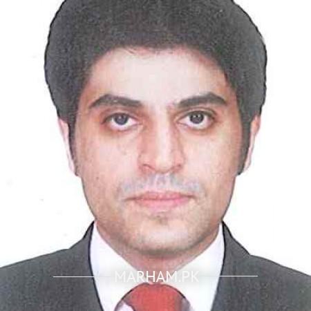 dr-khawaja-tahir-maqbool-gastroenterologist-lahore