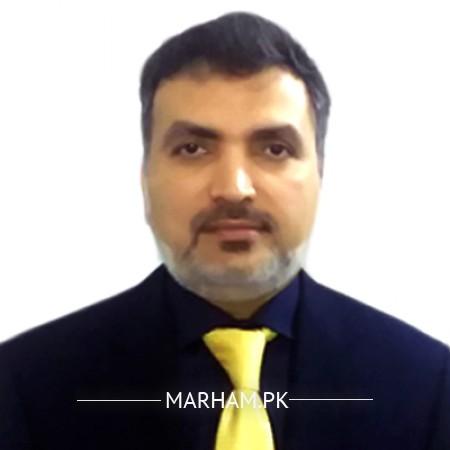dr-sabir-hussain-oncologist-karachi
