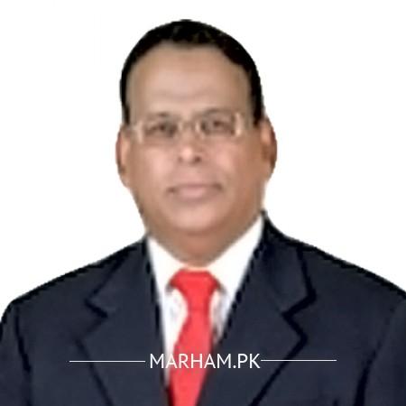 dr-ata-ur-rehman-endocrinologist-karachi