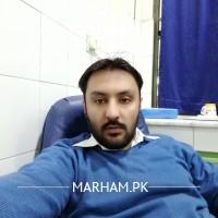 dr-abdul-wahab-dentist-lahore
