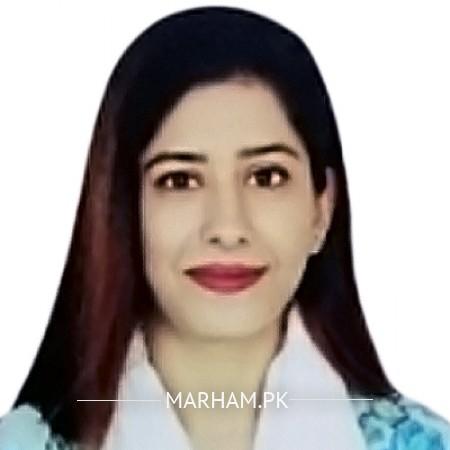 dr-amna-masood-oncologist-karachi