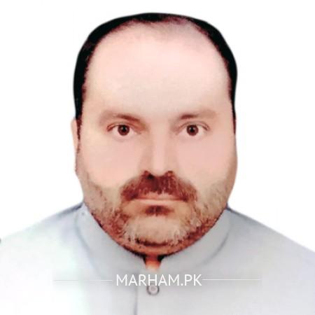 dr-asad-khan-kakar-general-physician-quetta