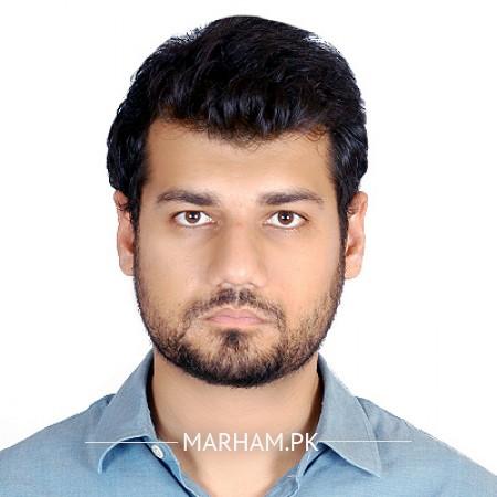 dr-saad-irfan-dentist-karachi