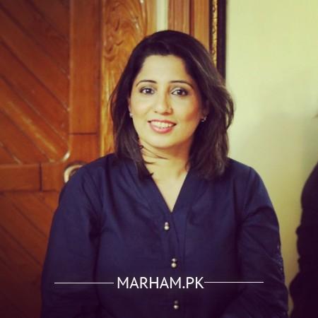 dr-nosheen-abbas-dietitiannutritionist-islamabad