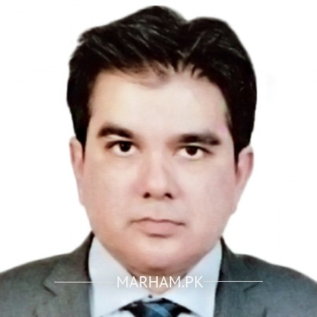 dr-muhammad-tabish-raza-endocrinologist-lahore