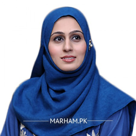 dr-ammara-rabbani-plastic-surgeon-lahore