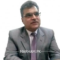 Doctors For Kidney Problem In Islamabad   MARHAM