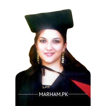 dr-mahham-janjua-gynecologist-lahore