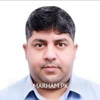 dr-aurangzeb-qureshi-orthopedic-surgeon-karachi