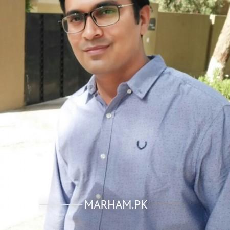dr-asfand-yar-ahmed-dentist-karachi